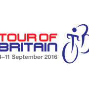 Tour of Britain 2016