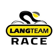 Lang Team Race 2016