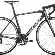 Rock Machine RACERIDE 1300 Di2